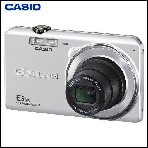 カシオ EX-Z920SR デジタルカメラ シルバー 34292(よくばり通信2017・2018秋冬号)