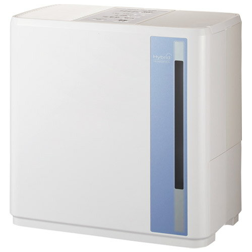 DAINICHI ハイブリッド式加湿器 HD-900E