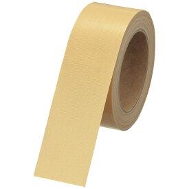 スマートバリュー 再生PET布テープ 1巻 B531J