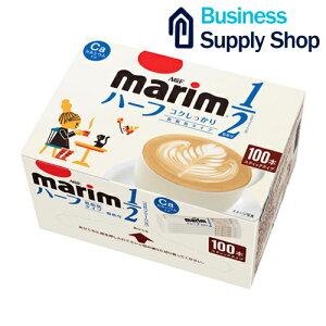marim(マリーム) マリーム スティック低脂肪 100P/1箱