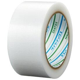 ダイヤテックス パイオラン養生テープ 半透明 Y-09-CL-50