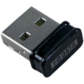 無線LAN子機 WN-G150UMK ブラック