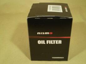 NISMO oil Filter / オイル フィルター NS5【 02P18Jun16 】