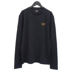 エンポリオアルマーニ EMPORIO ARMANI EA7 ロンT 長袖 Tシャツ 8NPT55-PJM5Z-0208