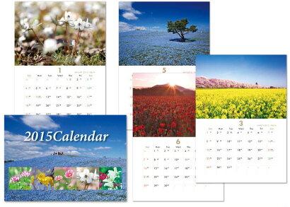 卓上カレンダー,シンプル,ビジネス