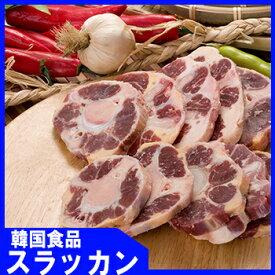 冷凍食品★焼用テールスライス1kg  /牛肉/韓国食品/美味しい焼肉/冷凍肉/うまい焼肉