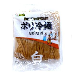 大麦冷麺‐白160g