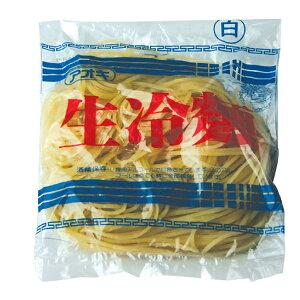 アオキ冷麺ー白160g