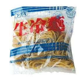 アオキ冷麺ー黒160g