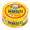 ツナ缶詰150g