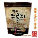 【韓国お菓子】別味ヌルンジ(おこげ) 200g ■ オコゲ お菓子■