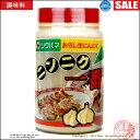 【韓国食品】ツクバネ おろし生にんにく ニンニク一番 1kg
