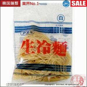 【韓国食品?麺類】青木(アオキ)冷麺(白)160g