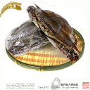 【韓国食材|渡り蟹|冷凍】■ケジャン・チゲ・鍋用として大人気■冷凍 ワタリガニ 2−3匹(約1kg)