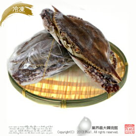 (基本送料無料)【韓国食品|渡り蟹|冷凍】■ ケジャン・チゲ・鍋用 ワタリガニ ■ 冷凍 ワタリガニ 5kg