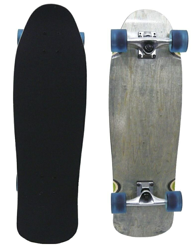 【サーフ スケートボード】【スケボー】
