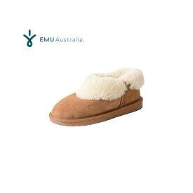 楽天スーパーSALE対象品 日本限定モデル エミュー ムートンブーツ バイア EMUオリジナルBOX入り EMU Australia Sheepskin Boots BAIA JAPAN LIMITED【あす楽対応_関東】