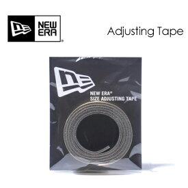 あす楽 NEW ERA ニューエラ キャップ用 便利 メール便対応可●Adjusting Tape ニューエラ サイズ調整テープ 12746830