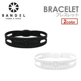 【送料無料】BANDEL,バンデル,バランス,スポーツ,メタリック●BRACELET ブレスレット