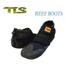 TOOLS,トゥールス,サーフィン,ブーツ,リーフ●TLS REEF BOOTS リーフブーツ
