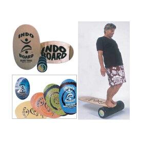 【送料無料】サーフィン,トレーニング,陸トレ,バランスボード●INDO BOARD インドボード