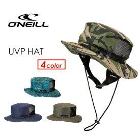 O'NEILL,オニール,サーフハット,日焼け防止,メンズ,メール便対応可●UVP HAT 619-927