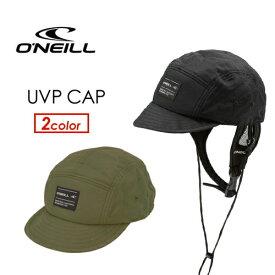 O'NEILL,オニール,サーフキャップ,紫外線対策,日焼け防止●UVP SURF CAP 619-934 短つば丸タイプ