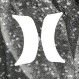 HURLEY/ハーレーLADYSROSEWATERBOARDSHORTSSSDE00A女性用サーフパンツボードショーツ
