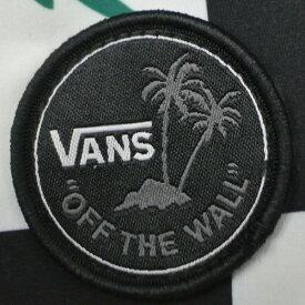 VANS/バンズMIXEDSCALLOP20BOARDSHORTSPEACECHECKER男性用サーフパンツボードショーツサーフトランクス海水パンツ海パンメンズ水着
