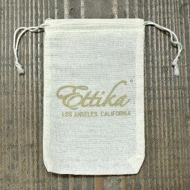 Ettika/エティカ【VintageRibbon&RhinstoneCrystalBracelet】【a】B625ヴィンテージリボンブレスレット