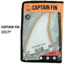 CAPTAIN FIN/キャプテンフィン LA ESPECIAL CHIPPA WILSON TWIN 2-FIN+1 FCS/FCS2/エフシーエス チッパウ...