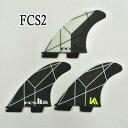 FCS2 FIN/エフシーエス2 KA KOLOHE ANDINO/コロヘアンディーノ PC/パフォーマンスコア WHITE/GREY MEDIUM トライフィ...