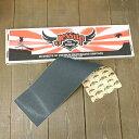 値下げしました!JESSUP SKATEBOARDS/スケートボード用 グリップテープ 9x33 デッキテープ スケボー SK8 GRIP TAPE_02P01...