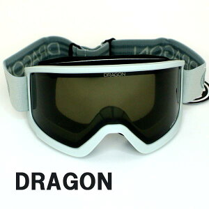DRAGON/ドラゴン SNOW GOGGLE DX3 OTG LIGHTSALT LUMALENS DARKSMOKE SNOWBOARDS GOGGLE スノーボード スキー ゴーグル スノボ 20-21[返品、交換及びキャンセル不可]