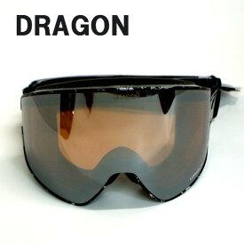 DRAGON/ドラゴン SNOW GOGGLE PXV2 QUARTZ LUMALENS SILVERION/AMBER SNOWBOARDS GOGGLE スノーボード スキー ゴーグル スノボ 20-21 [返品、交換及びキャンセル不可]