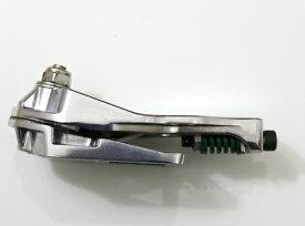 THRUSTER SYSTEM 3 スラスターシステム3 スケートボードパーツ