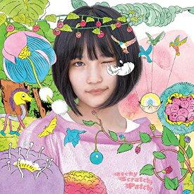 CD/サステナブル (CD+DVD) (初回限定盤/Type A)/AKB48/KIZM-90635