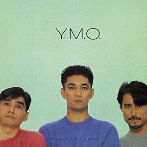 LP(30cm)/浮気なぼくら Standard Vinyl Edition (完全生産限定盤/Standard Vinyl Edition盤)/YELLOW MAGIC ORCHESTRA/MHJL-88