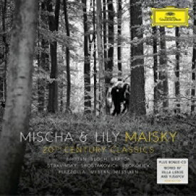 CD/祈り 〜20世紀のメロディ (SHM-CD)/ミッシャ・マイスキー/UCCG-1856