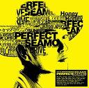▼CD/PERFECT SEAMO (通常盤)/SEAMO/BVCL-1044 [1/22発売]