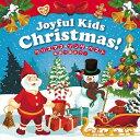 ▼CD/Joyful Christmas! 英語でうたおう クリスマス・ソング・ベスト(仮)/オムニバス/KICG-669 [11/13発売]