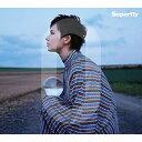 CD/0 (CD+Blu-ray) (初回限定盤A)/Superfly/WPZL-31697