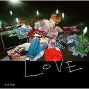 CD/LOVE (通常盤)/菅田将暉/ESCL-5252