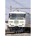 DVD/Memories of 185系 前編 田町車両センターの列車たち/鉄道/DR-4872
