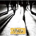 CD/SKZ2020 (期間生産限定盤)/Stray Kids/ESCL-5375