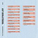 CD/ワールド・ウォー・ジョイ (解説歌詞対訳付)/ザ・チェインスモーカーズ/SICP-6242