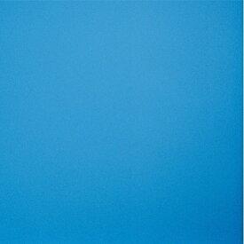 CD/Birthday/君と重ねたモノローグ (紙ジャケット)/Mr.Children/TFCC-89693