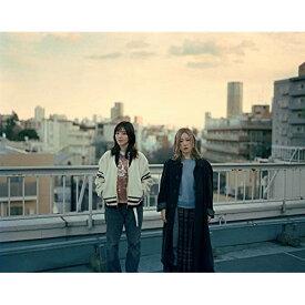 DVD/日本武道館 「一本」/yonige/WPBL-90543
