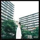 CD/非日常/オレンジスパイニクラブ/PRM-21 [11/4発売]