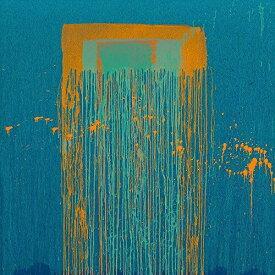 CD/サンセット・イン・ザ・ブルー (SHM-CD) (解説歌詞対訳付)/メロディ・ガルドー/UCCM-1260